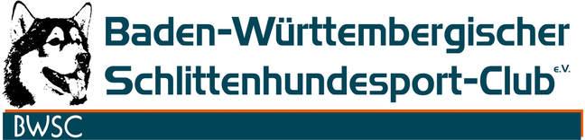Baden-Württembergischer Schlittenhundesport-Club (BWSC) e.V