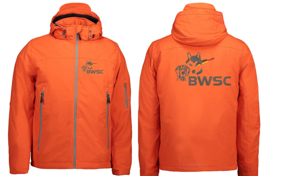 BwsC – Winter.Soft.Shell.Jacke