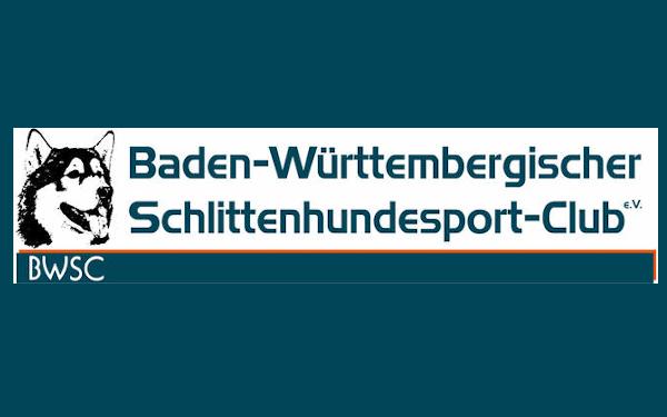BWSC lädt euch auch dieses Jahr wieder zum Schlittenhunderennen in Reisenbach ein.